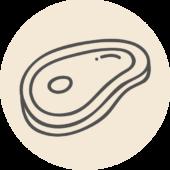 icon-fleischverkauf