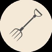 icon-gabel
