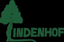 logo-4c-lindenhof
